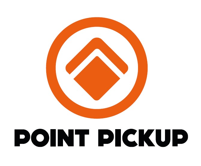 Point Pickup Raises $30M to Meet Growing Demand for Enterprise eCommerce Final-Mile Delivery
