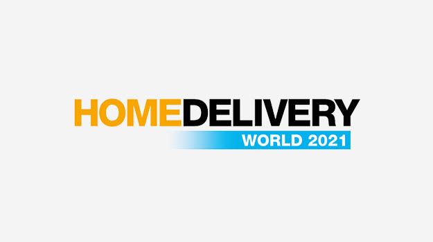 Home Delivery World 2021