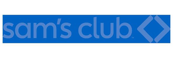 Samsclub-logonew
