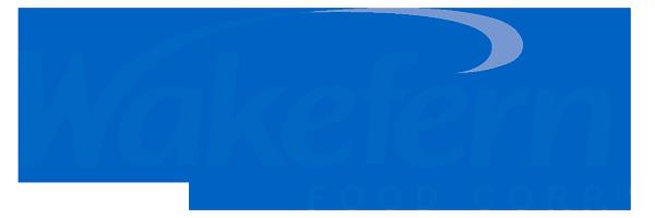 Wakefern-logonew