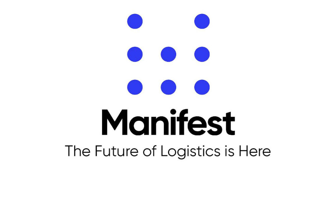 Manifest Fireside Chat: The Modern Day Milkman for Delivery
