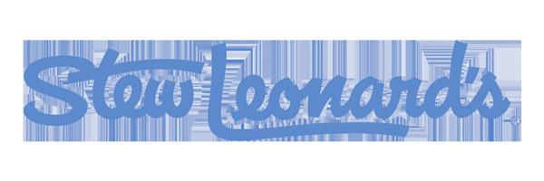 stew-leonards-logo-monochrome
