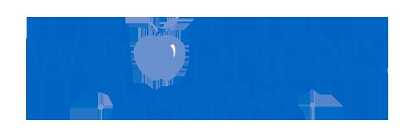 woodmans-market-logo-Monochrome